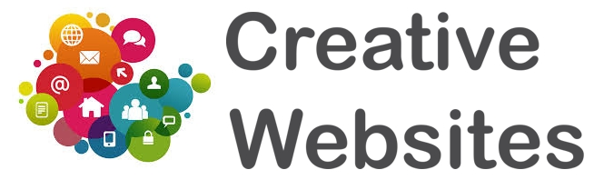 Creative Websites